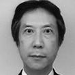 冨岡栄二顔写真2013
