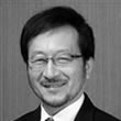 hatsuhiko_kaji